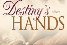 Destiny's Hands