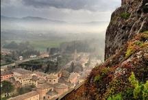 """Ti racconto Brisighella d'Inverno... / Brisighella """"raccontata"""" con gli scatti, le immagini e le suggestioni dei suoi visitatori ed ospiti."""
