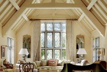 Beautiful Homes- Interiors