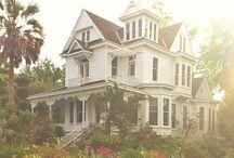 Beautiful homes - Exterior