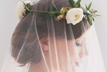 wedding / 縁は無いけどこういう写真は好き。/There is no edge but I love this kind of photo. / by akuru とかいう人。