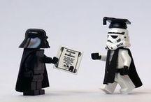 LEGO ( Star Wars )