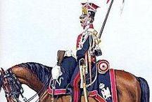 Napoleonic French