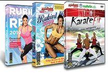 DVD borító tervezés