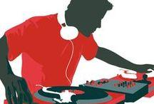 ANYWAY RADIO / Ραντεβού στις 18:00 στο Anyway Radio & Radio Oropos 93,4 FM με ρυθμούς από τις αξέχαστες δεκαετίες των 80s και 90s , η εκπομπή Dance Wave σας περιμένει με ένα τρίωρο γεμάτο μουσικές στο μικρόφωνο ο Αντώνης Ρούντας stay cool -stay tuned  Για να μας ακούσετε πατήστε εδώ www.anywayradio.com