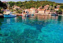 Crete - Dream Vacation