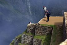 Peru - Dream Vacation