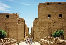 Egypt - Dream Vacations
