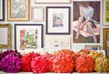 Art Gallery @ Home