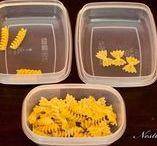 Montessori / Montessori, Montessori selbstgemacht, Montessori für Kinder, Hilf mir es selbst zu tun, Montessori Toddler, maria Montessori, Montessori Spielzeug, Montessori Material, Montessori Lernmaterial, Montessori toys, Nestling.org
