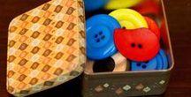 Children: Activities & Games / Baby, Kleinkind, Kinderzimmer, Spielzeug, Spielzeugfrei, Montessori, Montessori Spielzeug, Natur, Naturmaterialien, kostenloses Spielzeug, Spielideen, Spielzeug selber machen, Lernspiele, Fun Activities for kids, Indoor Activities, ideas for kids and families, outdoor fun, nature kids, activity ideas, games for children, DIY, Nestling.org