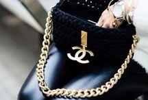 | Bags | / by Dimitra Anastasiadou
