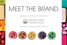 Heartland Fragrance