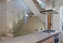 Dream kitchen.....