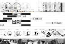 Presentation [ Architecture ]