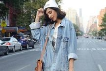 Cool styles / Cool style inspirations for girls and boys