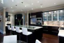 Portfolio 1 / In partnership with Etheridge Home Renovation