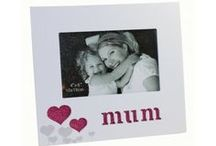 Mother's Day Gifts / Great mother's day gifts ideas to make your Mum smile