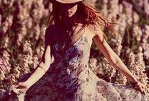 Vintage • Mes Demoiselles... / By Mes Demoiselles... •  https://mesdemoisellesparis.com •  #mesdemoisellesparis #vintage #collection #fashion #clothes
