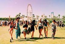 Festival.