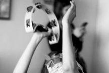Love • Mes Demoiselles... / By Mes Demoiselles... •  Love •  Amour #mesdemoisellesparis #brand #love #fashion #collections #clothes #woman #shops