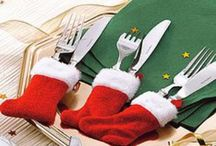 Decortating 4 Christmas