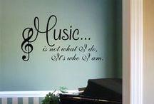 music♫ / music