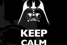 Keep Calm and ...... / Nice Keep Calm Pictures