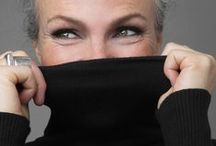 women's fashion: fall/winter