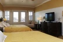 Ballard S Inn Hotel Rooms Pictures Of On Block Island And Their