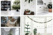 DIY Ideas For Christmas