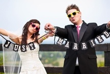 future wedding  / things i want for my wedding....SHOW MY Future HUSBAND!  / by molly mendoza