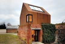 Arquitecte