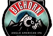 Black Sheep Seasonal Beers / Seasonal Cask Ales from the Black Sheep Brewery: Pin if you've tried or would like to try!