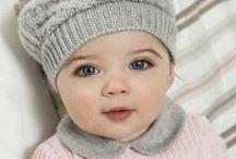 Baby Fashion & Photography