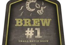 Black Sheep Microbrewery / Fresh from our NEW microbrewery in Masham, Yorkshire.