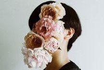 Kukkaista
