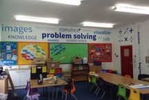 Vinyls and graphics / Designs and graphics for schools and libraries