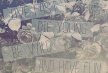 мυsιc=ℓιғε ♫ / ♡...No music, no life...♡