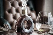 Grande Cognac