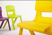 Peters Furniture / Take a look at some of Peters Books & Furniture's exciting range of educational furniture