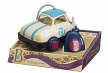 Zabawki dla dzieci / Zabawki dla dzieci w różnym wieku. Zabawki drewniane i nie tylko, zestawy kreatywne i wszystko to co można podarować dziecku w różnym wieku.