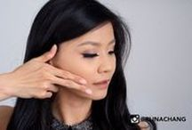 Makeup Tutorial / Here's a collection of my original beauty makeup tutorial, tips and tricks, based on my personal experience.