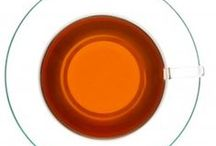 Rooibos | Tea of the month for May