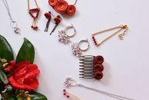 Le shop LMDM / Les créations la mallette des minettes à retrouver sur la boutique en ligne Etsy