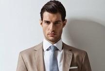 Men's Excellent Fashion