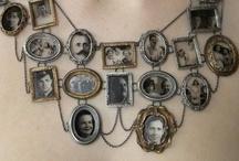 Genealogy & Family Projects / by Glenda Watson