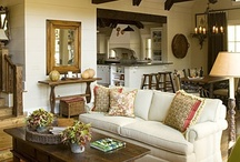 Family U0026 Living Rooms / From Contemporary, Traditional, Country, U0026  Primitive   Enjoy