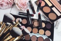 MAKE UP / Beauty and Make Up Products