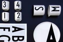 Typography ▲ / Typography
